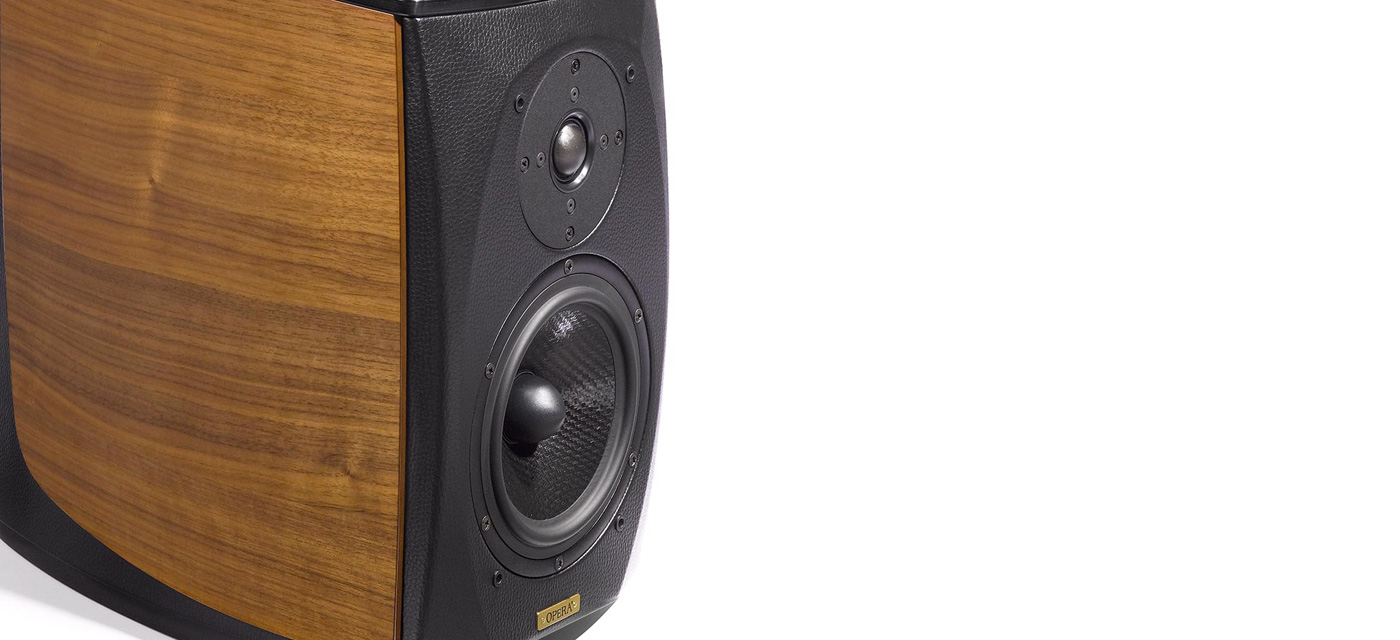 speakers in pelle new balance